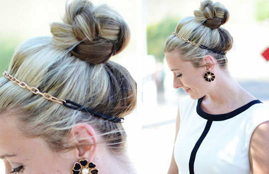diy-hair-acessories-7
