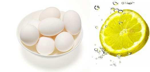 egg-and-lemon-face-mask-for-acne