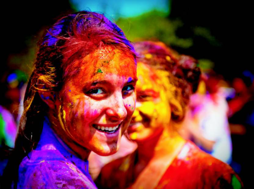 get-rid-of-holi-colors