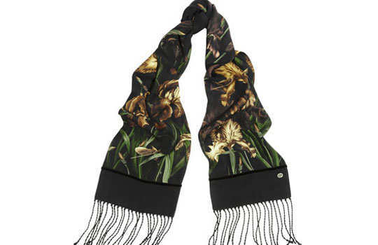 gucci-scarf-floral