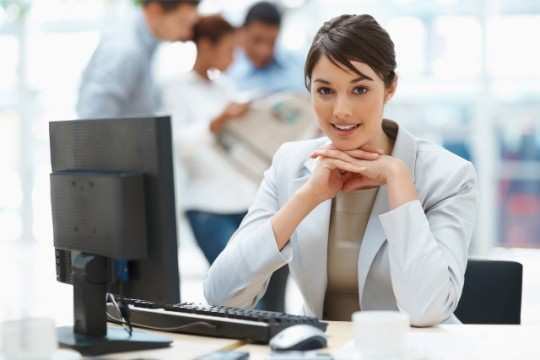 5 Best Paying Jobs for Women in India - WetellyouhowWetellyouhow