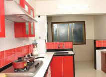 kitchen-color