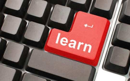 learn-button