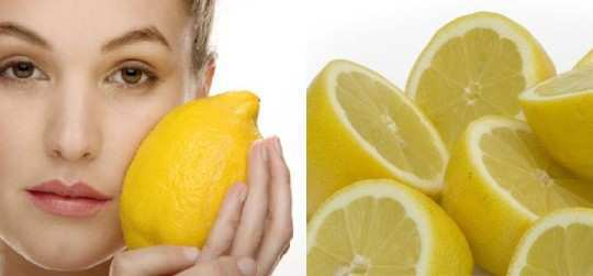 lemon-for-skin-whitening