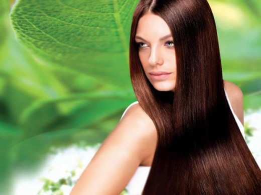 10 Best Home Remedies For Getting Long Hair Wetellyouhow
