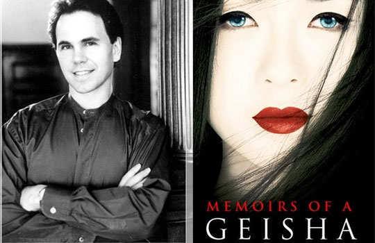 memories-of-giesha-arthur-gloden
