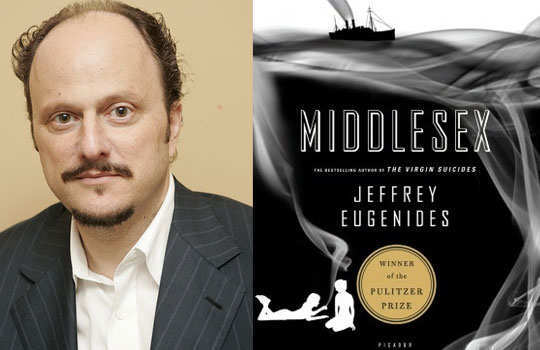 middle-sex-jeffrey-eugenides