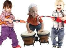 musical-band-in-kid