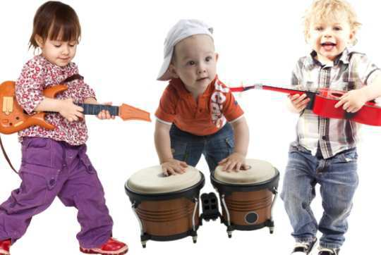 Music Games - Online Musical and Rhythm Games for Kids ...