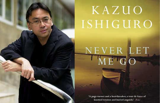 never-let-me-go-kazuo-ishiguro