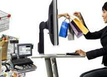 online-shopping-for-grocery