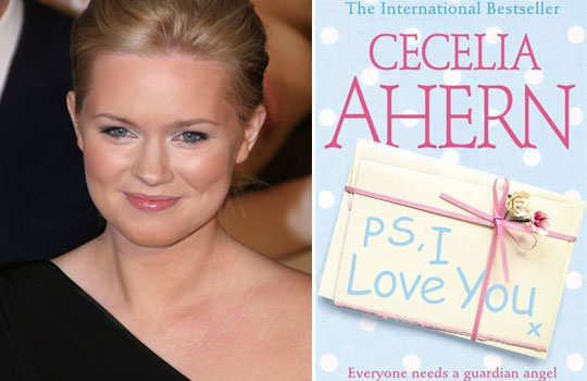 p.s-i-love-you-cecelia-ahern