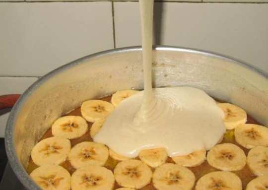 pour-butter-tin
