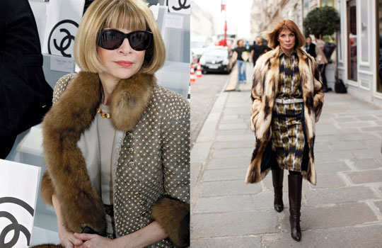 powerful-women-fashion-world-2