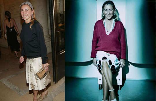 powerful-women-fashion-world-3