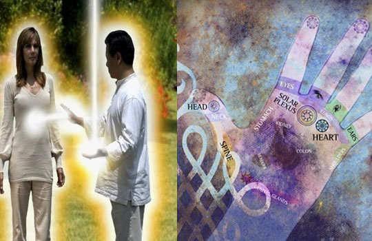 pranic-healing--Chao--Kok-Sui-2