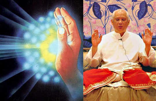 pranic-healing--Chao--Kok-Sui