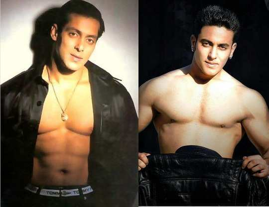 salman-khan-look-alike