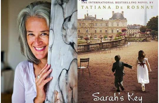 sarah's-key-tatiana-de-rosnay