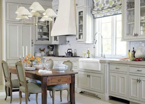 small-kitchen-solutions
