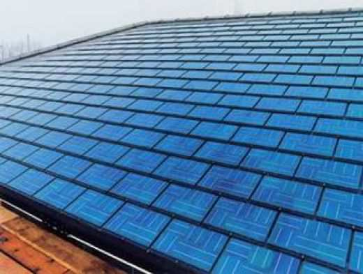solar-roof-shingles
