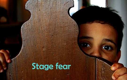 stage-fear-child
