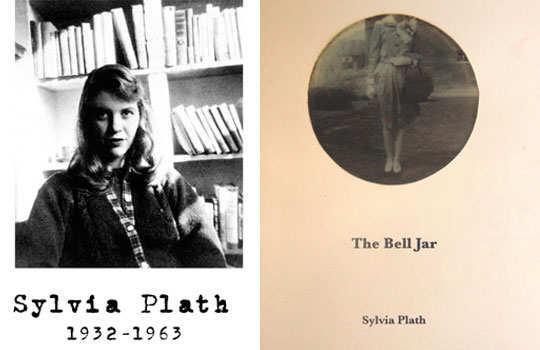 sylvia-path-bell-jar