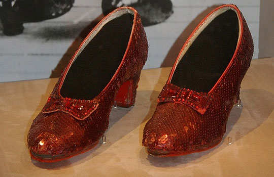 ten-most-expensive-shoes-2