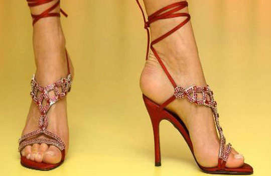 ten-most-expensive-shoes-5