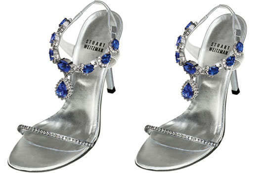 ten-most-expensive-shoes-6