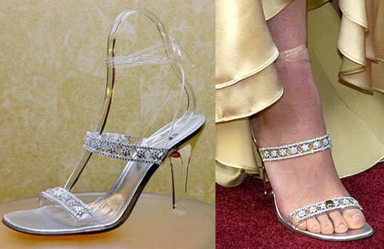 ten-most-expensive-shoes-7