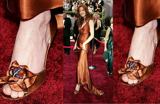 ten-most-expensive-shoes-8