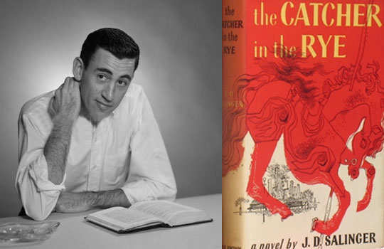the-catcher-in-the-ray-j.d-salinger