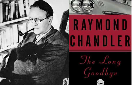 the-long-goodbye-raymond-chandler