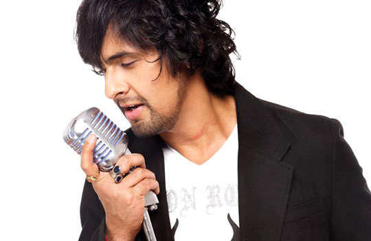 top-singers-bollywood-4