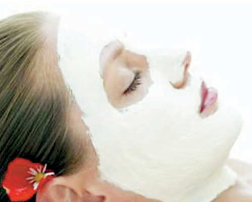 yogurt-and-yeast-facial-mask-for-acne