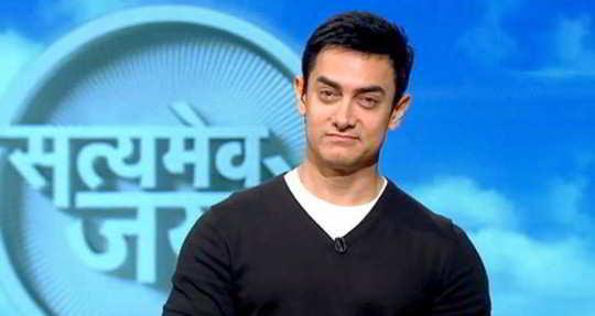 Aamir-Khan-satyamev-jayate