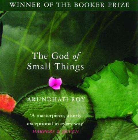 Arundhati-Roy-book-God-of-Small-Things