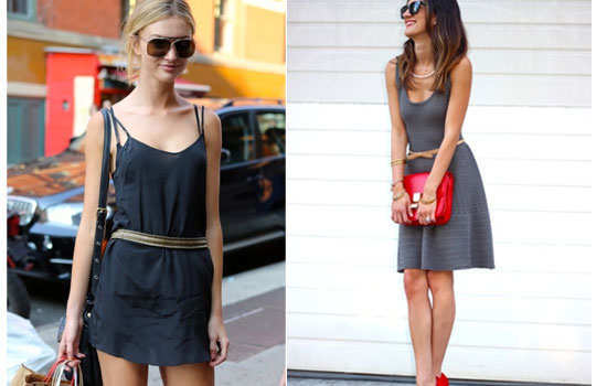 Best--look--for--you--to--try--in--2013-1