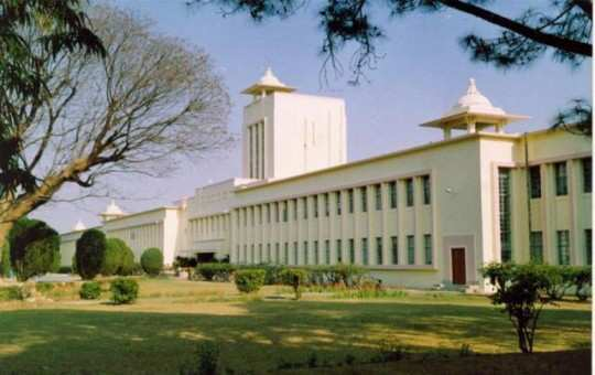 Birla-Institute-of-Technology-Ranchi