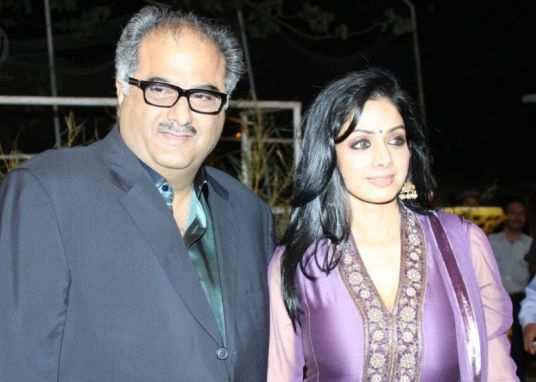 Boney-Kapoor-Sridevi