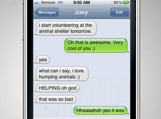 Conversations-Screwed-by-Autocorrects-12