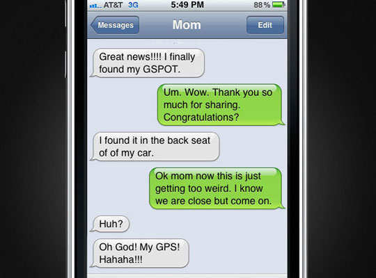 Conversations-Screwed-by-Autocorrects-14