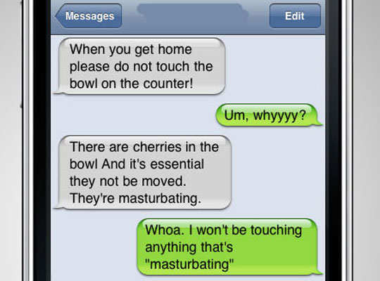 Conversations-Screwed-by-Autocorrects-15