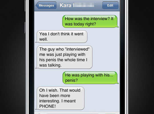 Conversations-Screwed-by-Autocorrects-17