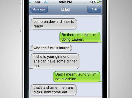 Conversations-Screwed-by-Autocorrects-19