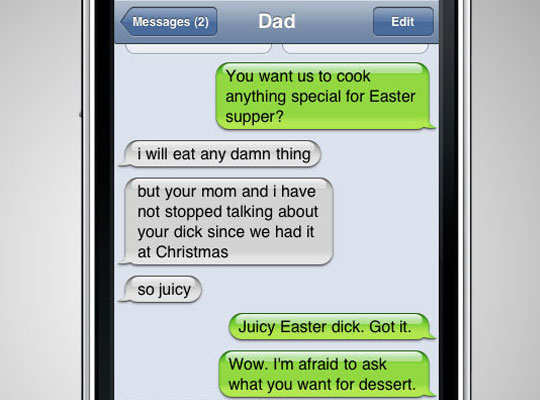 Conversations-Screwed-by-Autocorrects-4