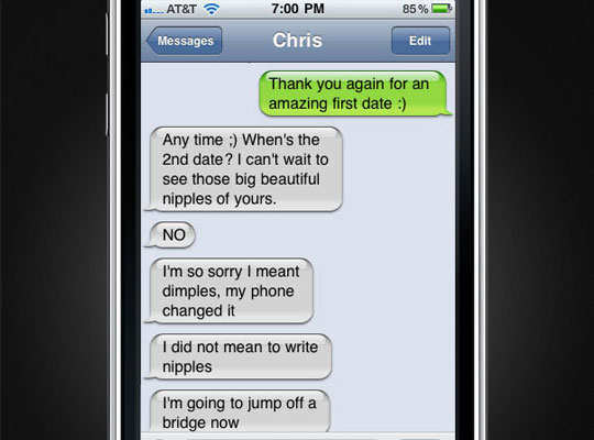 Conversations-Screwed-by-Autocorrects-9