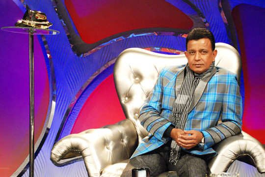 Dance-India-Dance-Mithun-Chakraborty