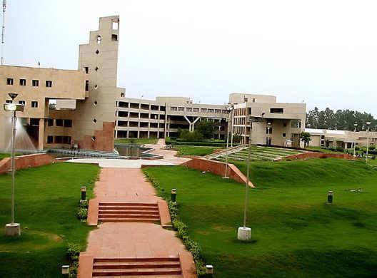 Delhi-technical-University-Delhi